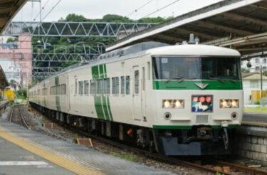 暴走する撮り鉄が多発、線路立ち入りで電車ストップも 「迷惑を考えて」