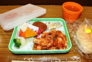 横浜市で給食開始も不評の「ハマ弁」 「給食なかったのが衝撃」