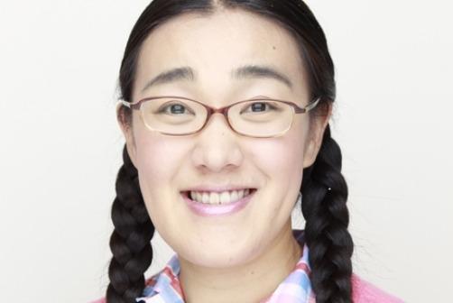 妊娠を発表したたんぽぽの白鳥久美子