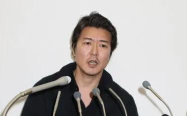 小泉今日子と不倫の豊原功補が妻と離婚 円満を強調も「円満なわけがない」