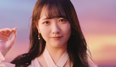 STU48エースの石田千穂が活動休止「ファンの事を大切に思う、良い子」