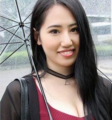 紀州のドンファンの元妻・須藤早貴容疑者のプロフィールは?職業は元セクシー女優?