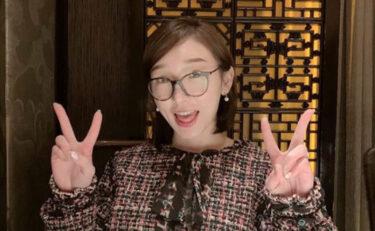 元モーニング娘。加護亜依、ギャラ1億円でSODからAVデビュー?「撮影は既に済んでいる」