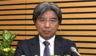 【炎上】大木隆生教授が朝まで生テレビで炎上「手術待ってる間に死んだらザッツライフ」