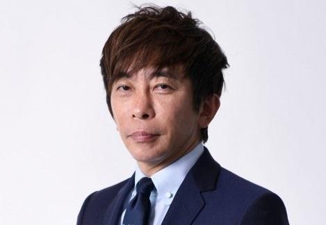 エイベックス・松浦勝人会長