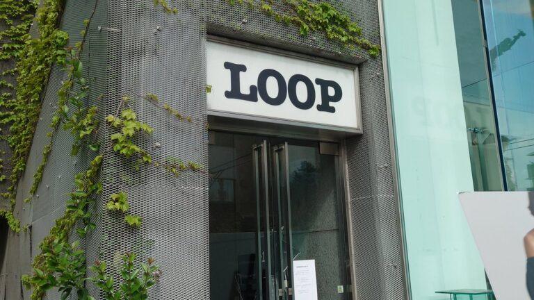 東京都渋谷区のライブハウス・代官山LOOP