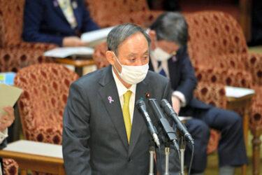 【動画】菅総理、壊れて国会騒然 蓮舫議員も頭を抱える