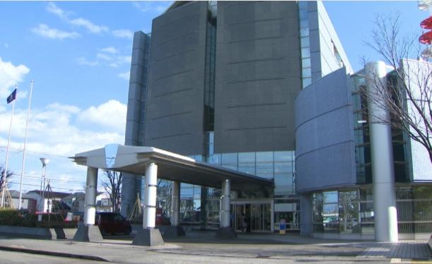 金沢市内で起きたアニサキスの食中毒を調査した金沢市保健所