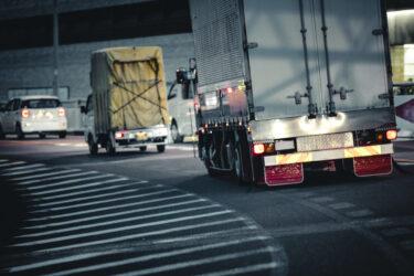 南武運送(千葉県八街市)の待遇,給料,休日は68日!小学生死傷事故の運送会社