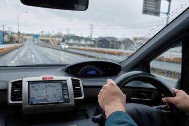 本堂鉄矢の顔写真,Facebook,仕事は?北海道で22年間無免許運転