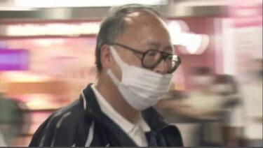 松本淳二の顔,Facebook,自宅住所,仕事は?福岡で冷蔵庫に両親の遺体遺棄