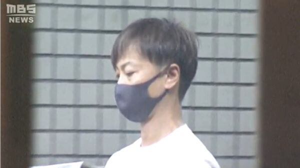 江藤圭悟の顔画像