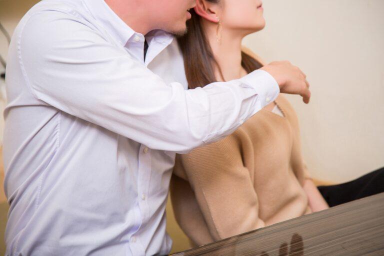 ベルフ・ジョセフの顔画像,自宅住所,仕事,国籍,Facebookは?大阪で女子中学生に不正行為