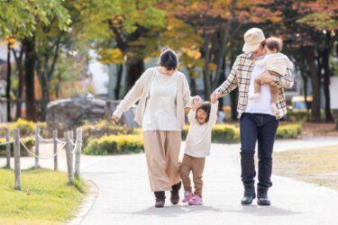 篠原涼子はハーフ?子供は何歳で小学校はどこ?市村正親と離婚