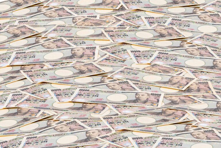 広島市PTA横領犯人は誰?名前,学校,自宅住所!小中学校の会費1000万円被害