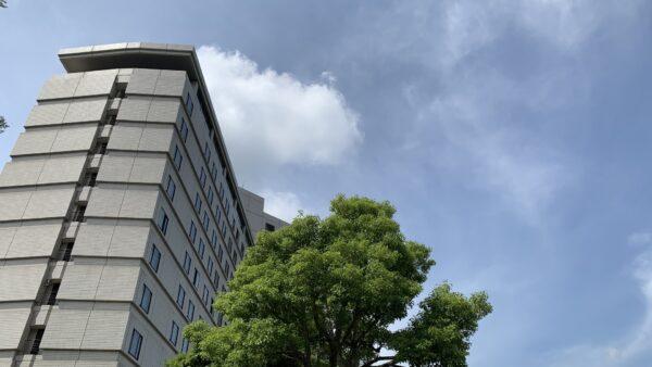 佐藤満容疑者が18連泊で宿泊したホテルはどこ?