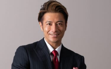 後藤聡(宮城県栗原市)の顔画像,ジムの名前,経歴!体脂肪率2%のボディビルダー