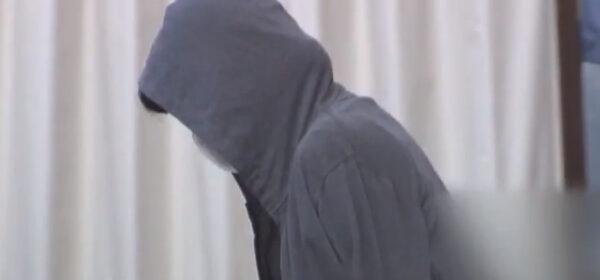 佐々木恵美容疑者の顔画像