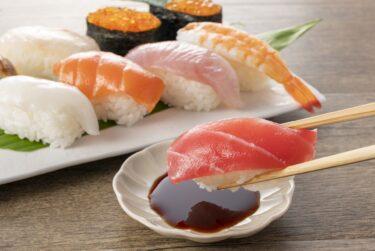 新座玉寿司の炎上理由,原因,経緯は?石橋貴明との関係は何?貴ちゃんねるず