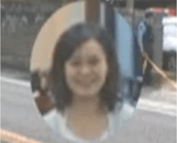 丸山希美さんの画像