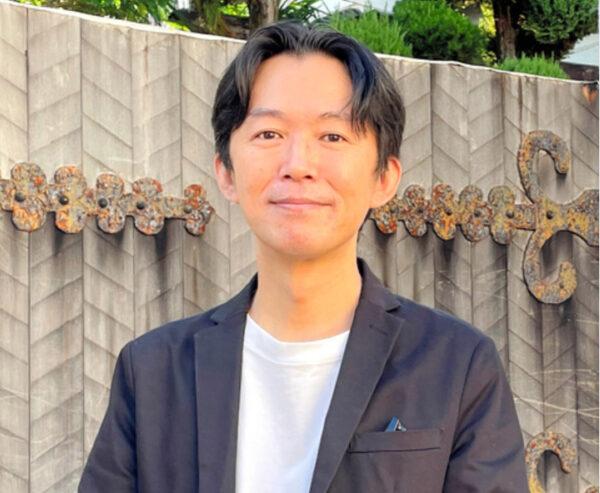 衣川太一(カラー写真研究家)の顔画像
