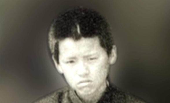 河野智の顔画像
