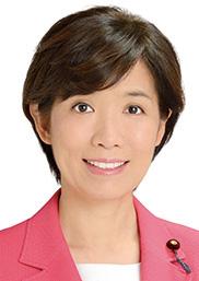 堀内詔子:息子と佳子さまの関係|夫は富士急社長で家系図|wiki経歴