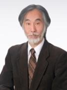 中島浩教授の顔画像